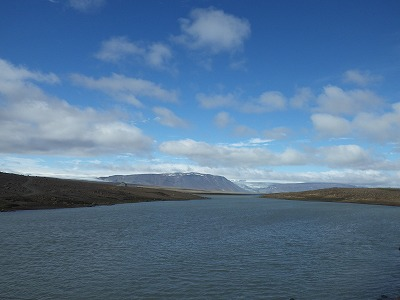 アイスランド初日 (21)
