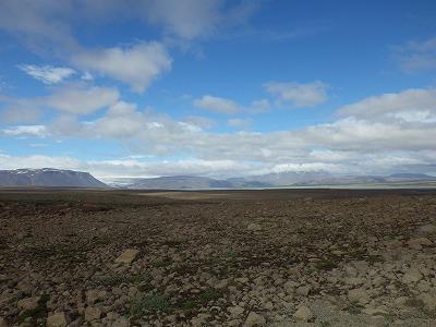 アイスランド初日 (23)