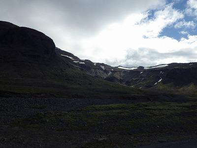 アイスランド初日 (24)