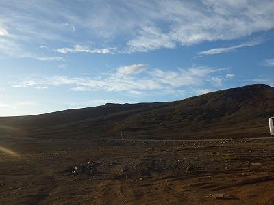 アイスランド初日 (32)
