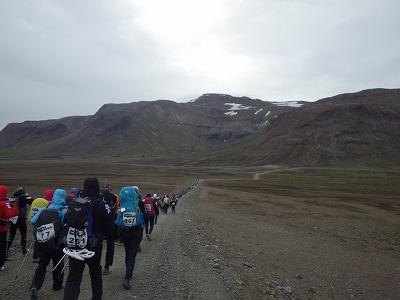 アイスランド2日目 (2)