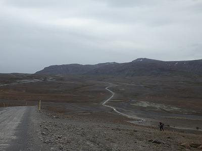 アイスランド2日目 (3)