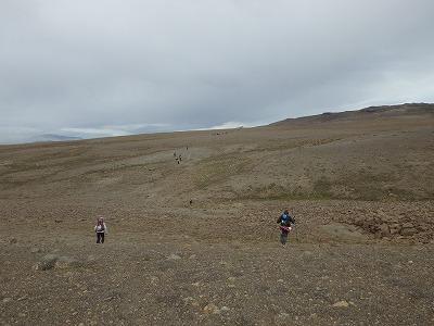 アイスランド2日目 (5)