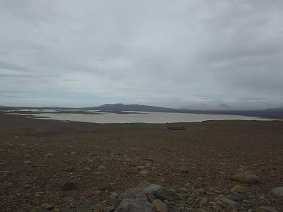 アイスランド2日目 (6)