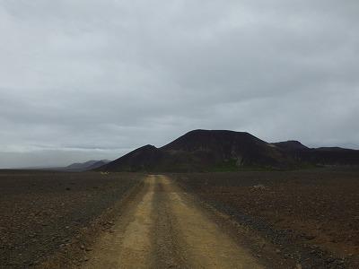アイスランド2日目 (8)