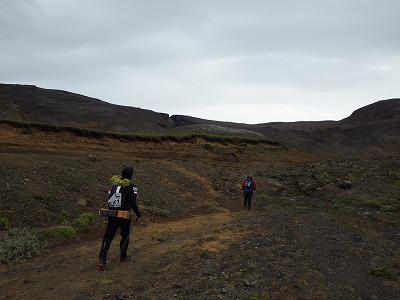アイスランド2日目 (10)