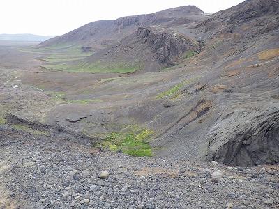 アイスランド2日目 (11)