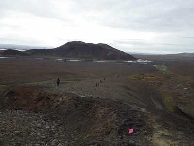 アイスランド2日目 (12)