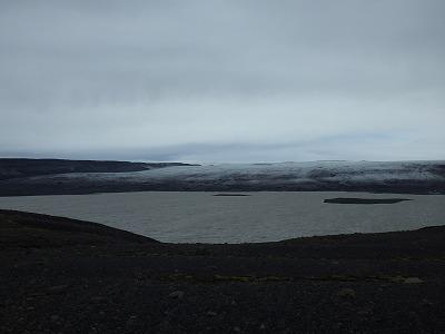 アイスランド2日目 (15)