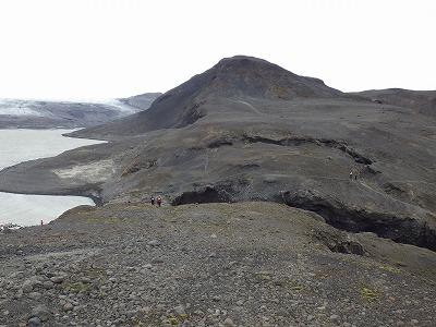 アイスランド2日目 (16)