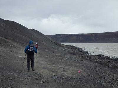 アイスランド2日目 (20)