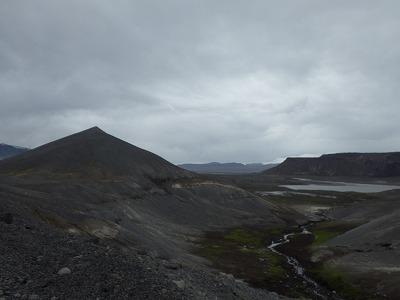 アイスランド2日目 (21)