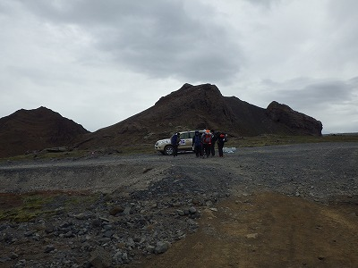 アイスランド2日目 (22)