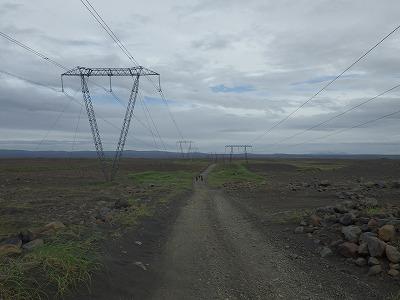アイスランド2日目 (25)