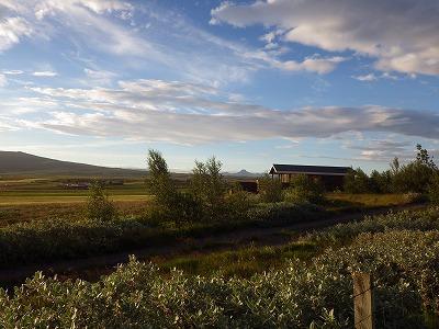 アイスランド2日目 (32)