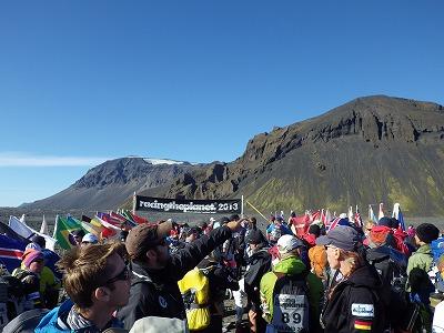 アイスランド3日目 (5)