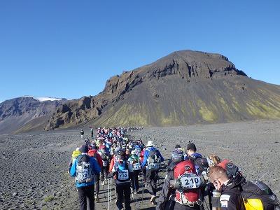 アイスランド3日目 (6)