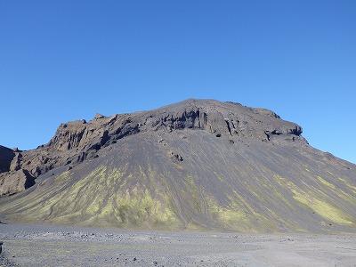 アイスランド3日目 (7)