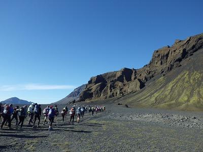 アイスランド3日目 (8)