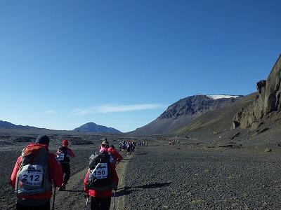 アイスランド3日目 (9)