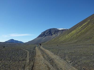 アイスランド3日目 (10)
