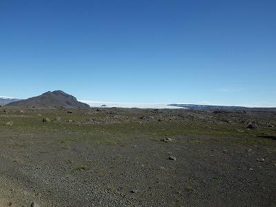 アイスランド3日目 (12)