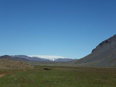 アイスランド3日目 (16)