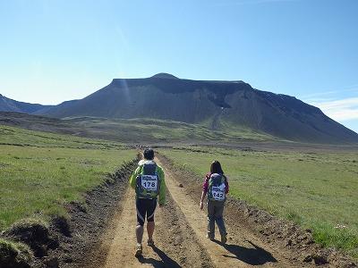 アイスランド3日目 (18)