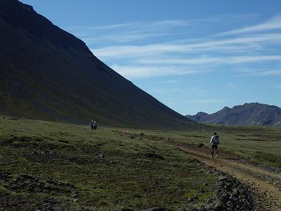 アイスランド3日目 (19)