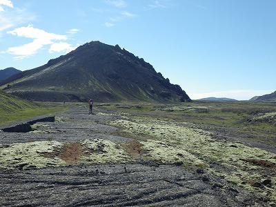 アイスランド3日目 (25)