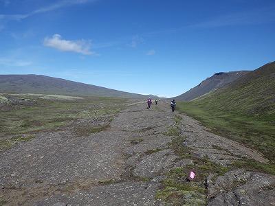 アイスランド3日目 (27)