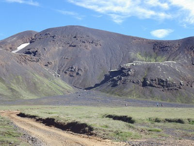 アイスランド3日目 (31)