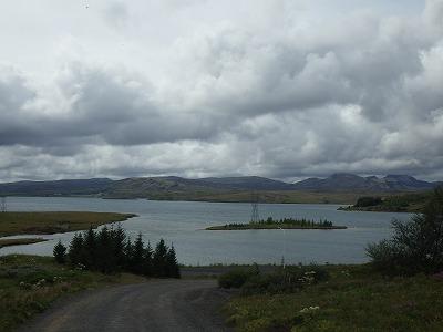 アイスランド4日目 (20)