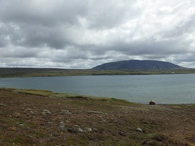 アイスランド4日目 (21)