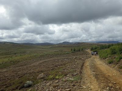 アイスランド4日目 (22)