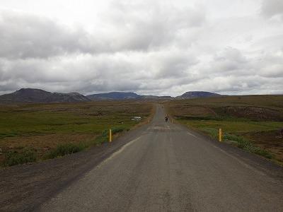 アイスランド4日目 (23)