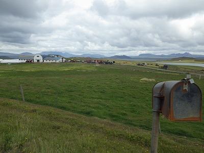 アイスランド4日目 (24)