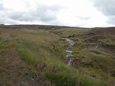 アイスランド4日目 (29)