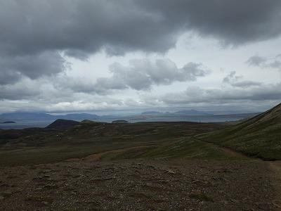 アイスランド4日目 (31)