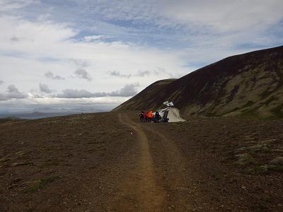 アイスランド4日目 (32)