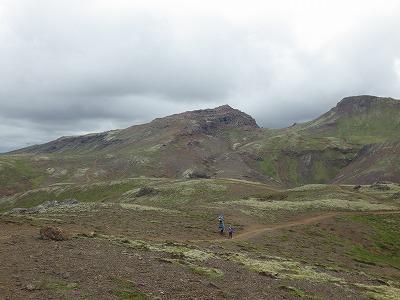 アイスランド4日目 (33)