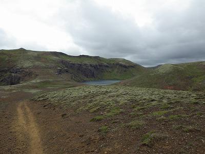 アイスランド4日目 (34)