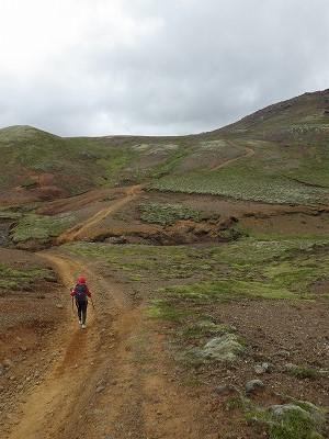 アイスランド4日目 (35)