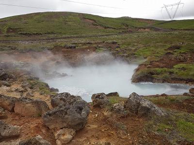 アイスランド4日目 (39)