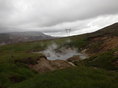 アイスランド4日目 (40)