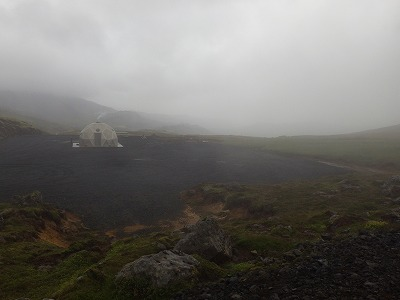アイスランド4日目 (44)