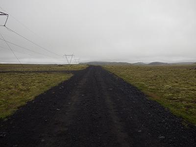 アイスランド4日目 (45)