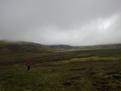 アイスランド4日目 (47)