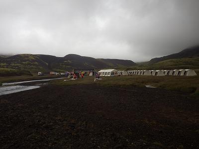 アイスランド4日目 (49)