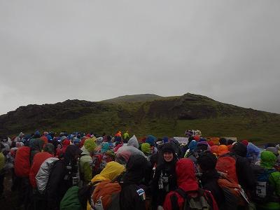 アイスランド5日目 (3)